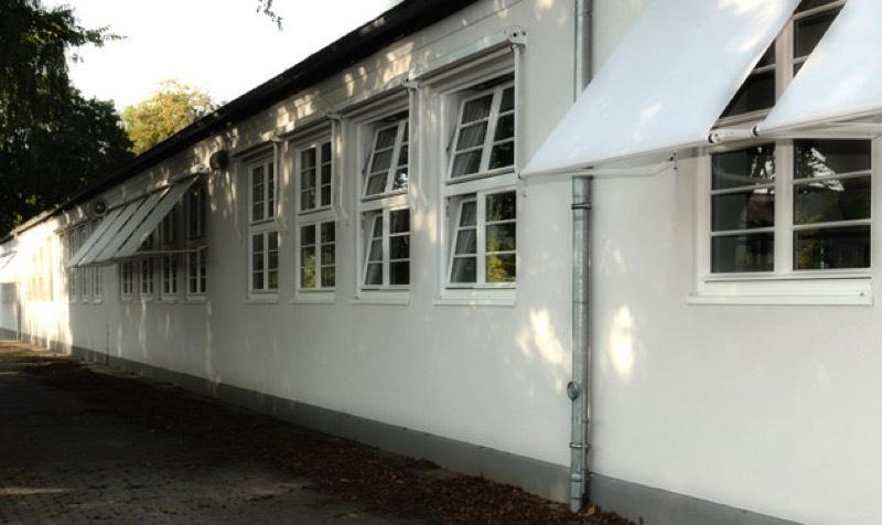 Ggs Nibelungenstraße